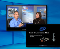 Aerospace News and Videos