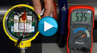 Click to view FCI's FLT93 surface mount video