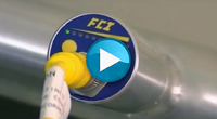 Click to view FCI's FS10 button functions video