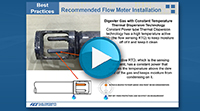 Click to view FCI's accuracy and installation webinar
