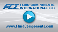 Click to view FCI's capabilities video