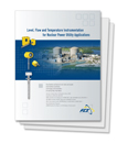 Click here to go to FCI Nuclear product literature