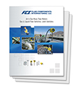 Click here to go to FCI product literature