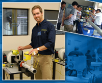 FCI Product Knowledge Workshop Offers Free Training On Thermal Flow Meters and Flow Switches
