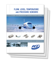 Click here to go to FCI Aerospace product literature