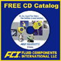Order a Free Product Catalog CD