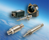 FCI Aerospace provides temperature, liquid level, flow and pressure instrumentation to commercial and military aircraft, space vehicle and marine industries.