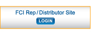 FCI Rep/Distributor Site